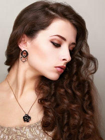 Corte de pelo según tu signo