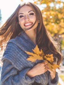 Los 10 aliados para tu pelo en otoño