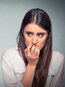 8 cosas que solo entienden las personas miedosas