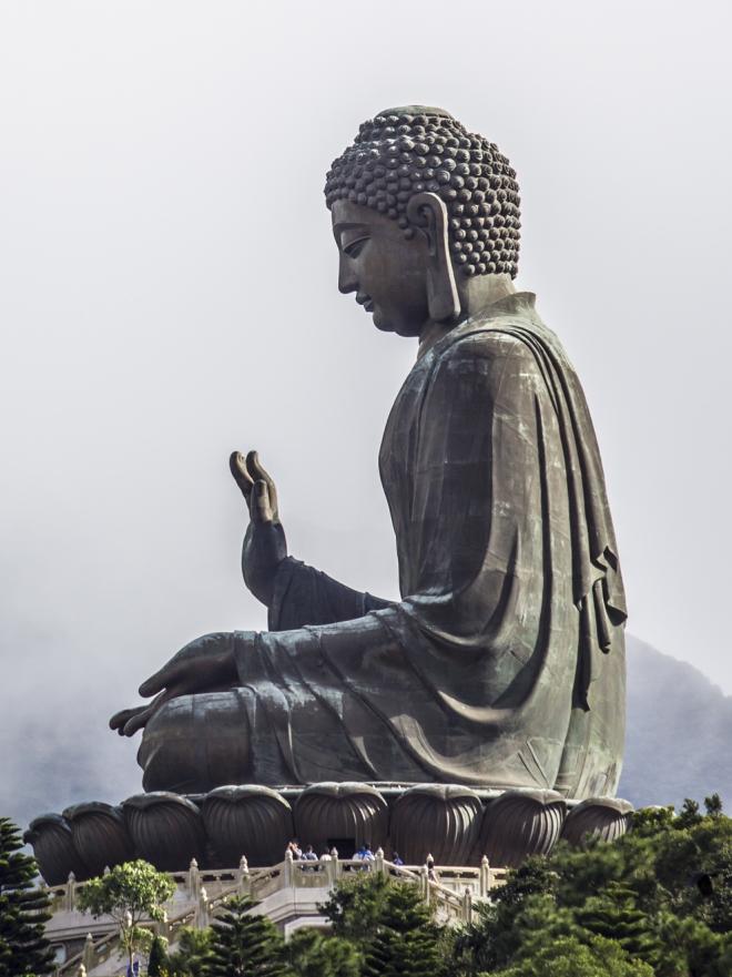 7 Frases De Buda Que Cambiaran Tu Vida