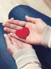 La anuptafobia o el miedo a quedarse soltero