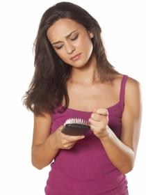 Cómo prevenir la caída de pelo en invierno