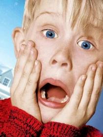 Las 30 mejores películas para ver en Navidad