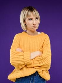 7 trucos para quitar las pelotillas de la ropa
