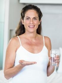 Cómo adelantar o retrasar la regla con la píldora anticonceptiva