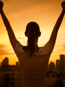 10 frases de mujeres empoderadas para recordar