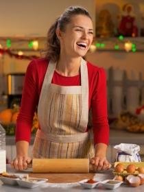 Recetas de entrantes y aperitivos para Navidad
