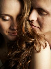 Cómo enamorar a un Géminis según el horóscopo