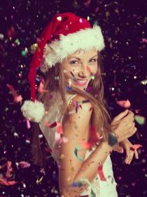 10 razones para celebrar la Navidad