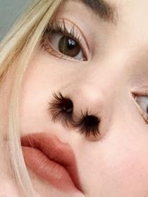 Instagram se ha vuelto loco: ¡las tendencias de belleza más raras!