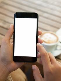 Útiles trucos para iPhone que te harán la vida más fácil