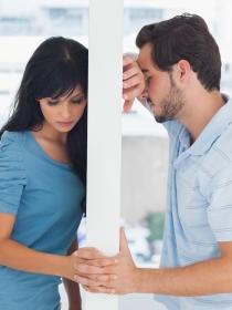 ¿Mi relación tiene futuro? Haz nuestro test y sal de dudas