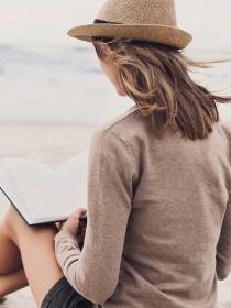 La ansiedad se puede prevenir: consejos para evitar el estrés
