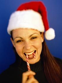 10 consejos para no engordar en Navidad