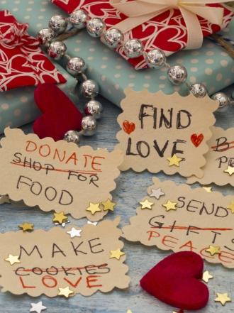 Planes para Navidad: más de 50 ideas para disfrutar de las fiestas