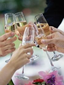 ¿Cuál es la diferencia entre el cava y el champagne?