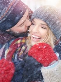 El sexo en invierno: adelgaza más  y aumenta las defensas