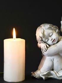 Soñar con mi propia muerte: ¿una premonición?