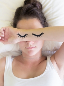 Descubre los 15 sueños más comunes y su significado