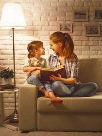 Qué tipo de madre o padre eres según tu signo del zodiaco