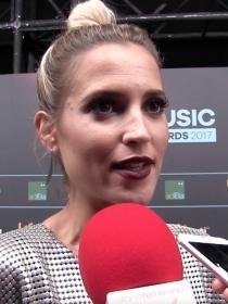 Dulceida, Ana Fernández y otras celebrities contra la violencia de género