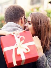 8 regalos originales de Navidad para tu novio que puedes hacer tú misma