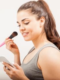 10 trucos de belleza caseros que todas deberíamos probar