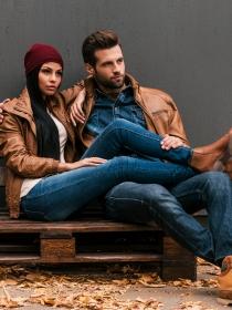 ¿Qué queremos las mujeres? 15 cosas que los hombres deben saber