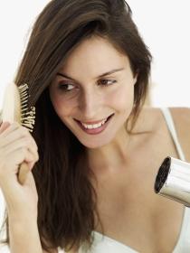 Cómo secarse el pelo correctamente: la guía definitiva
