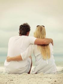 15 ideas para sorprender a tu pareja