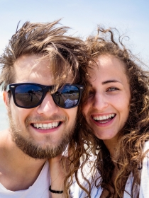 Etapas del amor: del enamoramiento a la crisis hay un paso