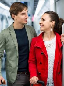 5 historias de amor verdadero que te harán llorar de emoción