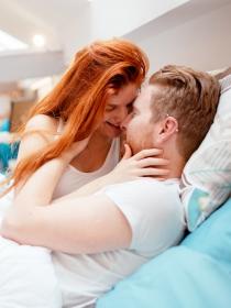 Cuáles son los signos más hot en la cama