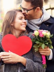 El regalo perfecto para San Valentín según el signo del zodiaco