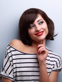 101 trucos para tener un pelo perfecto