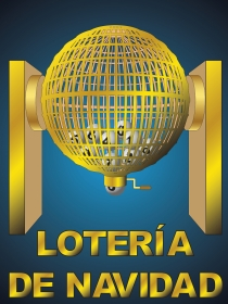 Lotería de Navidad: Lo que no sabías de este sorteo