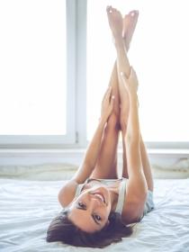 Sueños eróticos: Descubre el significado de tus sueños más calientes