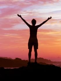 Consejos Hygge para ser más feliz: La importancia de los pequeños detalles
