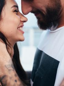 Aries en el amor: el signo más apasionado del horóscopo