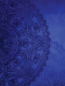 Mandalas: una herramienta poderosa para tu baja autoestima