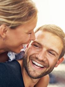 Tauro en el amor, el signo más estable del horóscopo