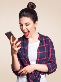 Whatsapp se ha caído: ¿y ahora cómo me comunico?