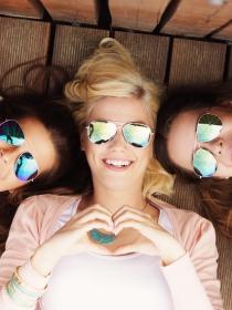 Puntos débiles de las mujeres con baja autoestima: ¡No caigas en ellos!