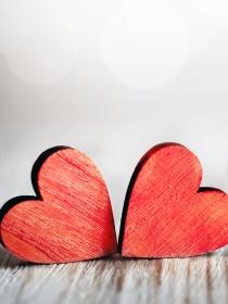 El amor en el 2018 según cada signo del horóscopo