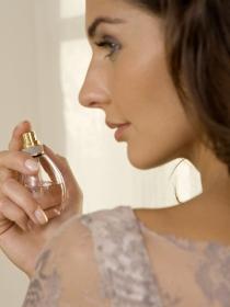 El perfume perfecto para cada signo del horóscopo