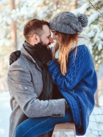 Géminis en el amor: el signo más alegre del horóscopo