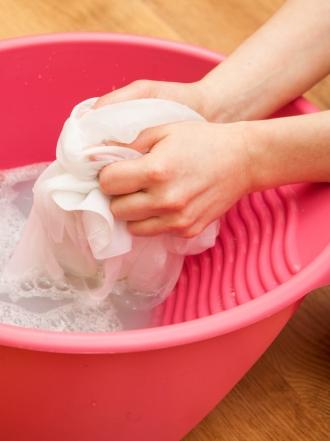 Menstruaci n 6 looks para vestirse estando con la regla - Menstruacion dos veces al mes ...