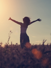 El Test de las Llaves: Descubre tu camino hacia la felicidad