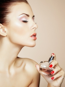 Cómo elegir el perfume perfecto para cada persona