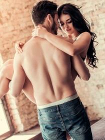 ¿Haces el amor o practicas sexo?